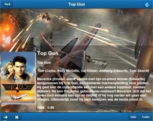 Feature 2 front screenshot